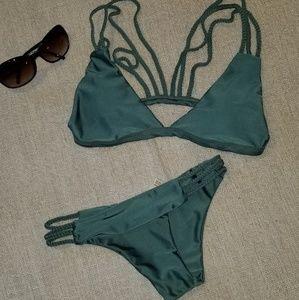 Super cute bikini